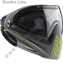 dye_i4_paintball_goggles_bomber-lime[1]